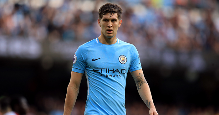 Stones Set For City Waiting Game