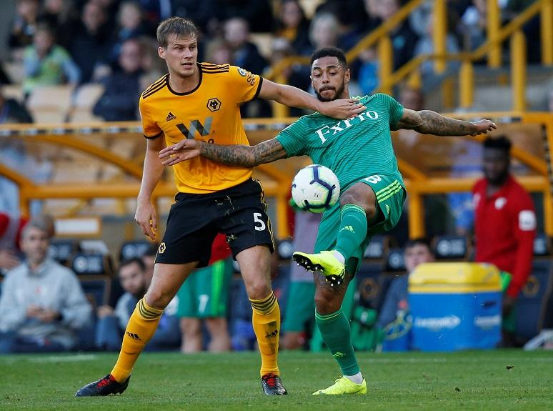 Bennett Delighted By Bullish Wolves