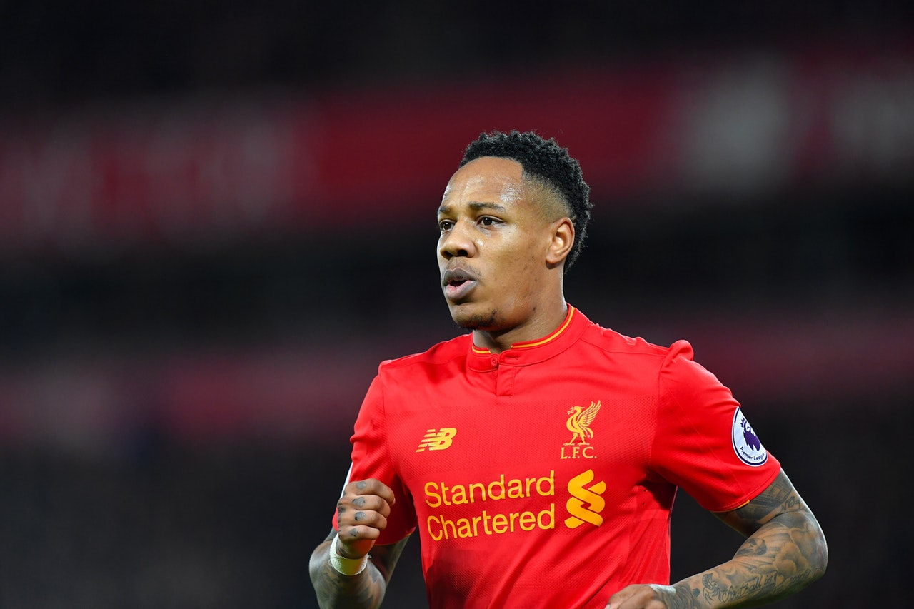 Clyne Offered Cardiff Escape Route – Report
