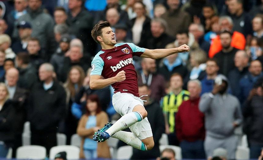 Cresswell Aiming For Top-Half Finish