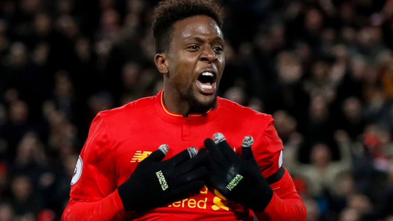 Origi Linked With Turkish Move