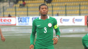 Flying Eagles To Know U-20 WAFU Cup Foes November  6