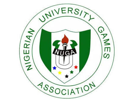 UNILAG Signs MOU On 26th NUGA Games