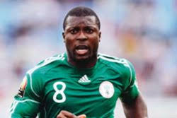 NFF, FIFA, Everton Celebrate Yakubu At 37