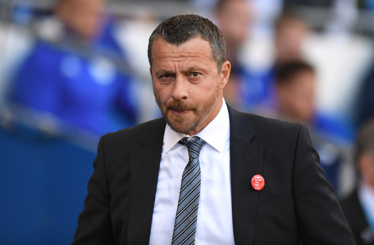 Jokanovic Admits Future Concerns