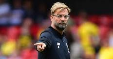 Klopp Admits Liverpool Earned Lucky Win Against Fulham