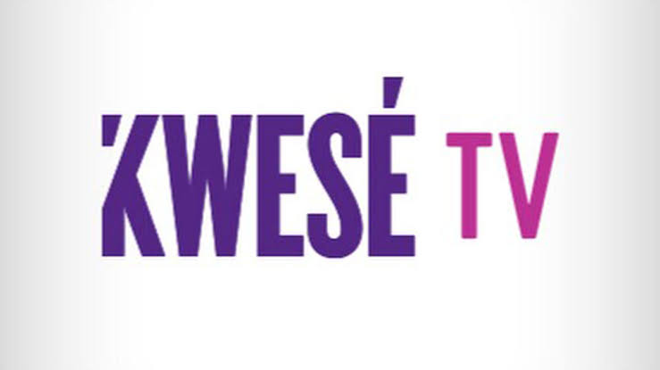 Bellew v Usyk, Fed Cup Finals Live On Kwesé Platforms This Weekend
