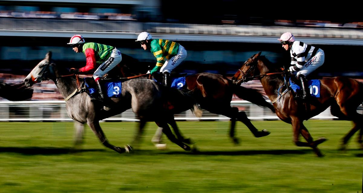 Magic Circle Set For Cup Challenge