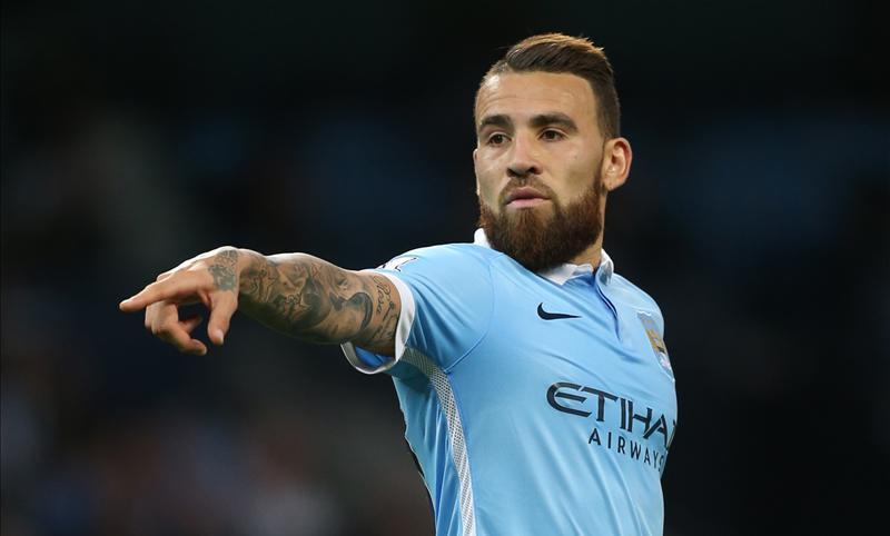 Otamendi Seeks Assurances Over Future