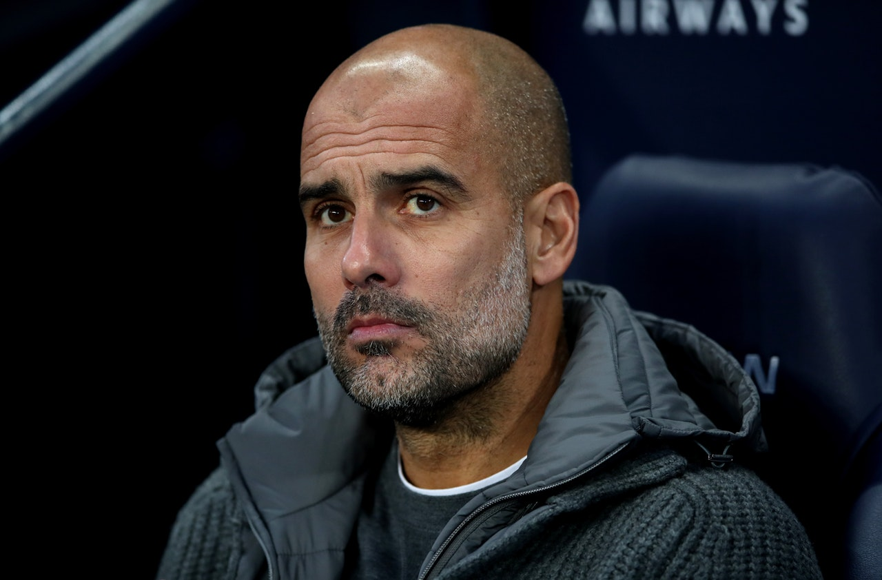Pep Eyes International Management
