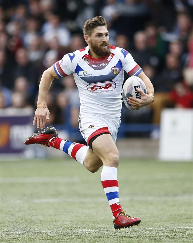 Sammut Set For London Exit – complete sports