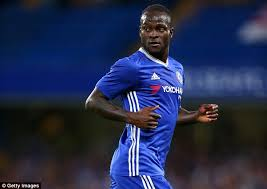 Sarri: Moses Doesn't Fit Into My Style Of Play