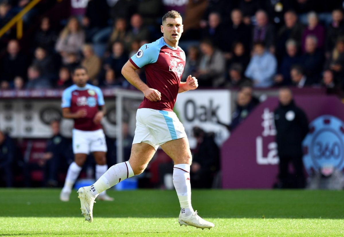Vokes – We Are In A Battle Now