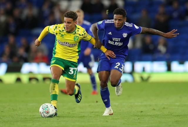 Warnock Won't Rule Out winger Exit