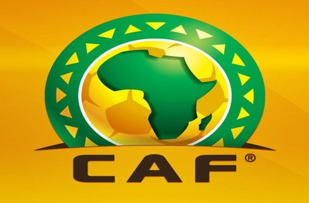 CAF Ousts Sierra Leone From AFCON 2019 Over Government Interferences