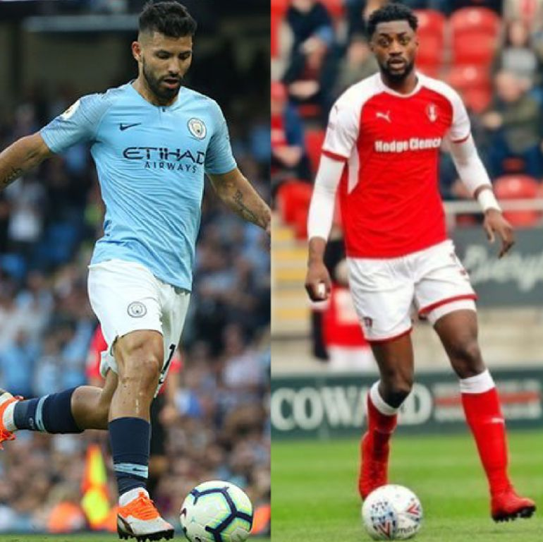 Emirates FA Cup: Ajayi Faces Man City Test; Iwobi, Balogun, Ndidi, Iheanacho Get Tricky Fixtures