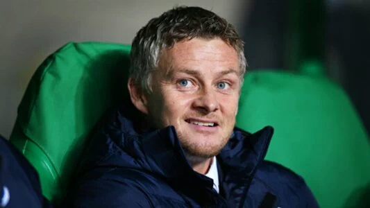 Solskjaer Eager To Land New Signings, Boost Man United Top-4 Hopes