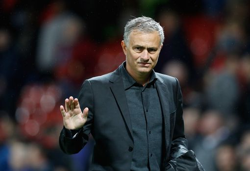 Sacked Mourinho Moves On With £15m Compensation From Man United