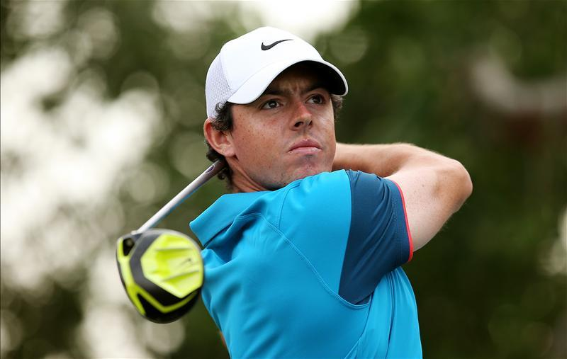 European Tour Appeal To Keep McIlroy