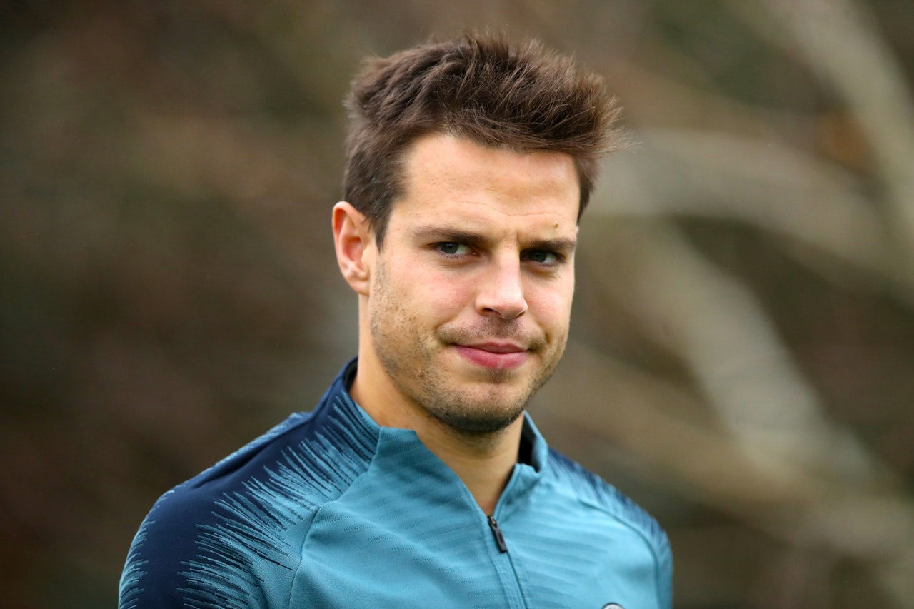 "Fans Deserve ""Big Performance"" – Azpilicueta"