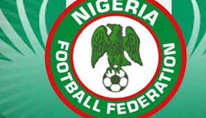 NFF Mandates LMC To Start 2018/19 NPFL Season January 13