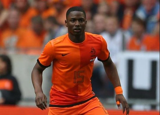 Newcastle Make Approach For Willems