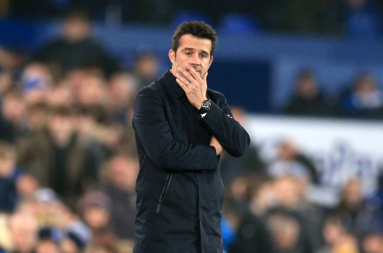 Silva Rues Missed City Opportunity