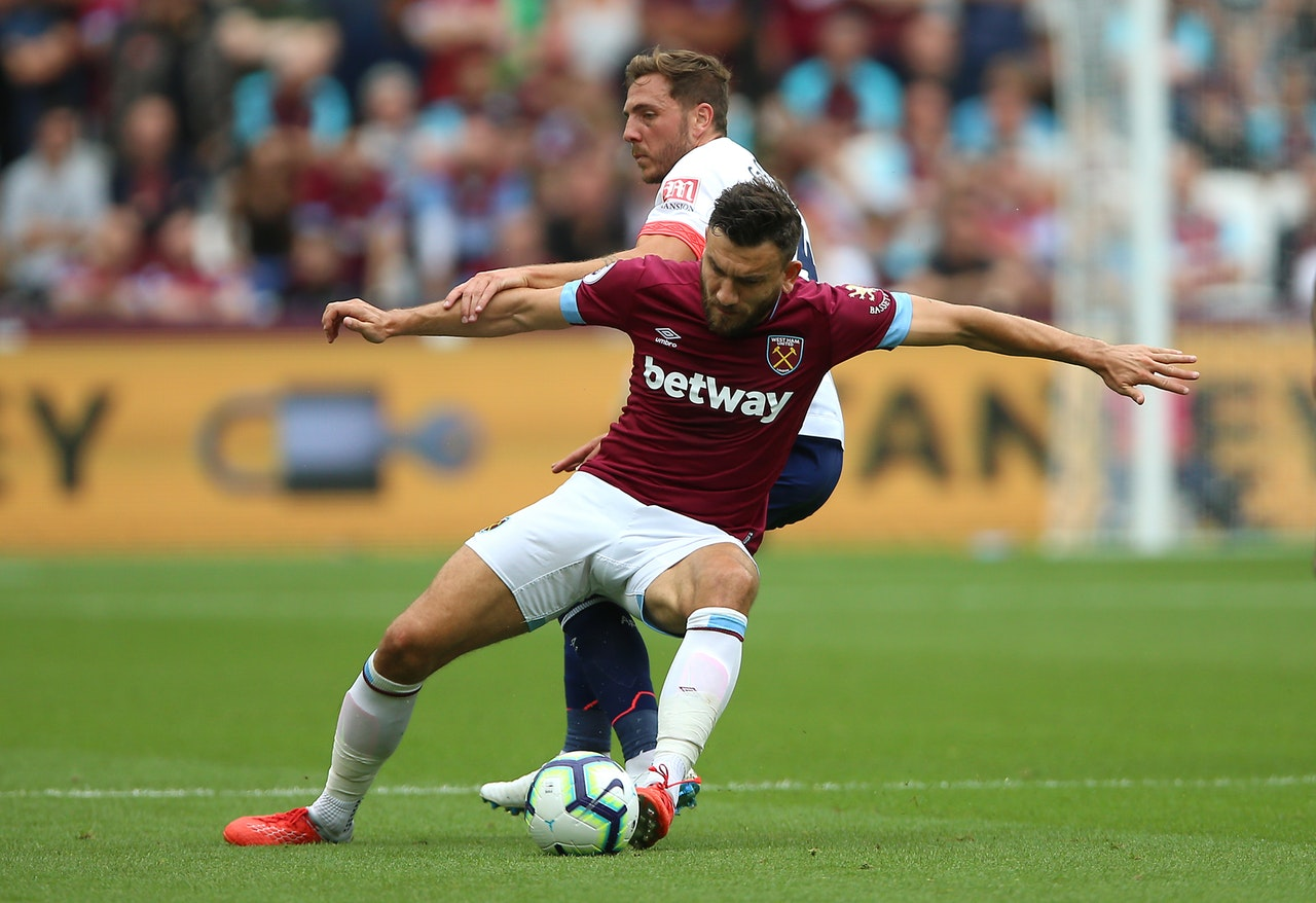 Snodgrass A Big Hit With Rice