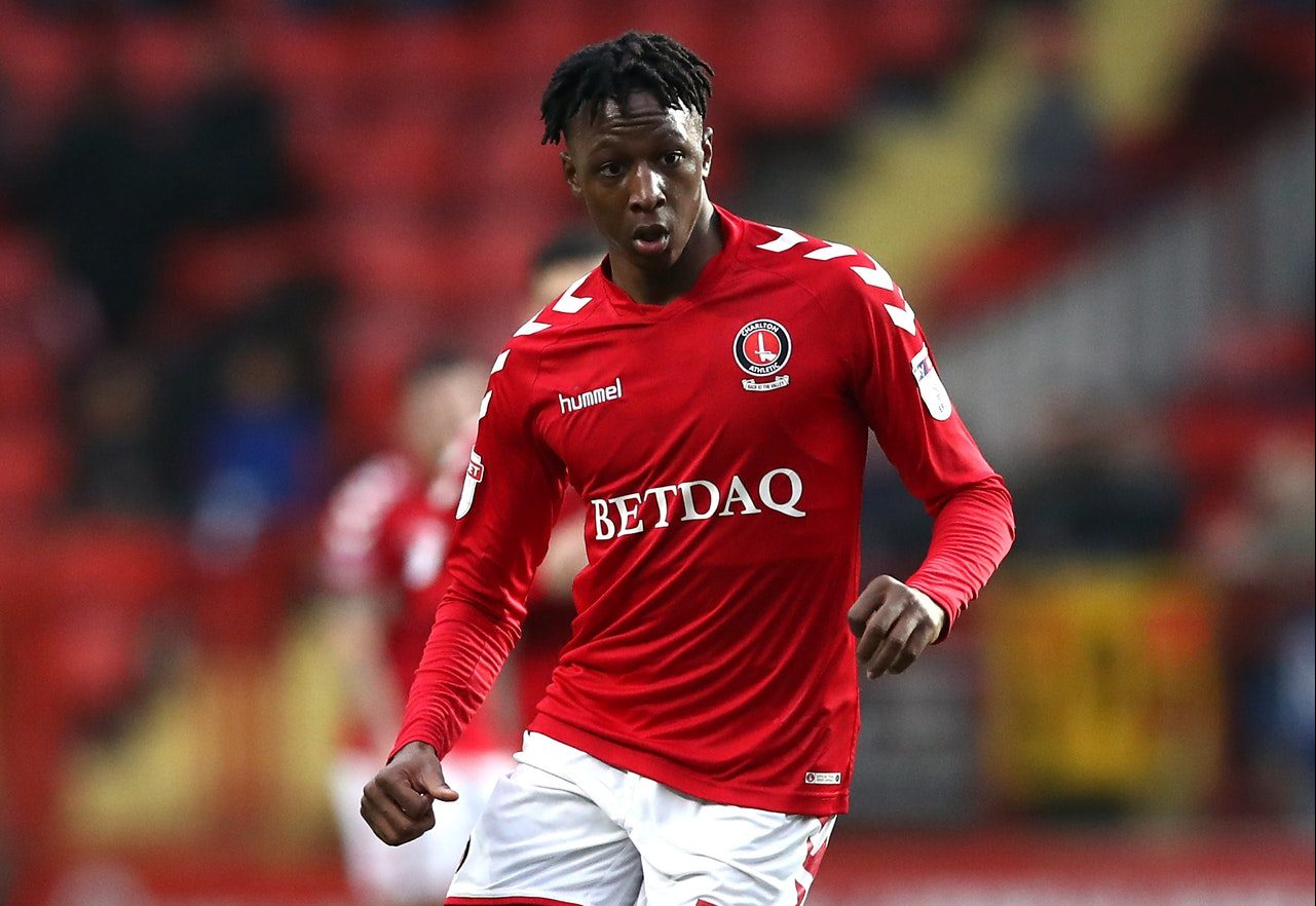 Southampton Set To Miss Out On Aribo