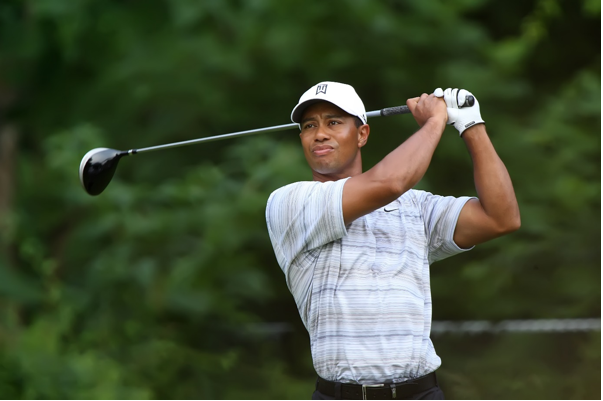 Will Tiger Woods Continue Remarkable Comeback In 2019?