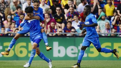 alaves-getafe-real-madrid-sevilla-oddsshark-betting-odds