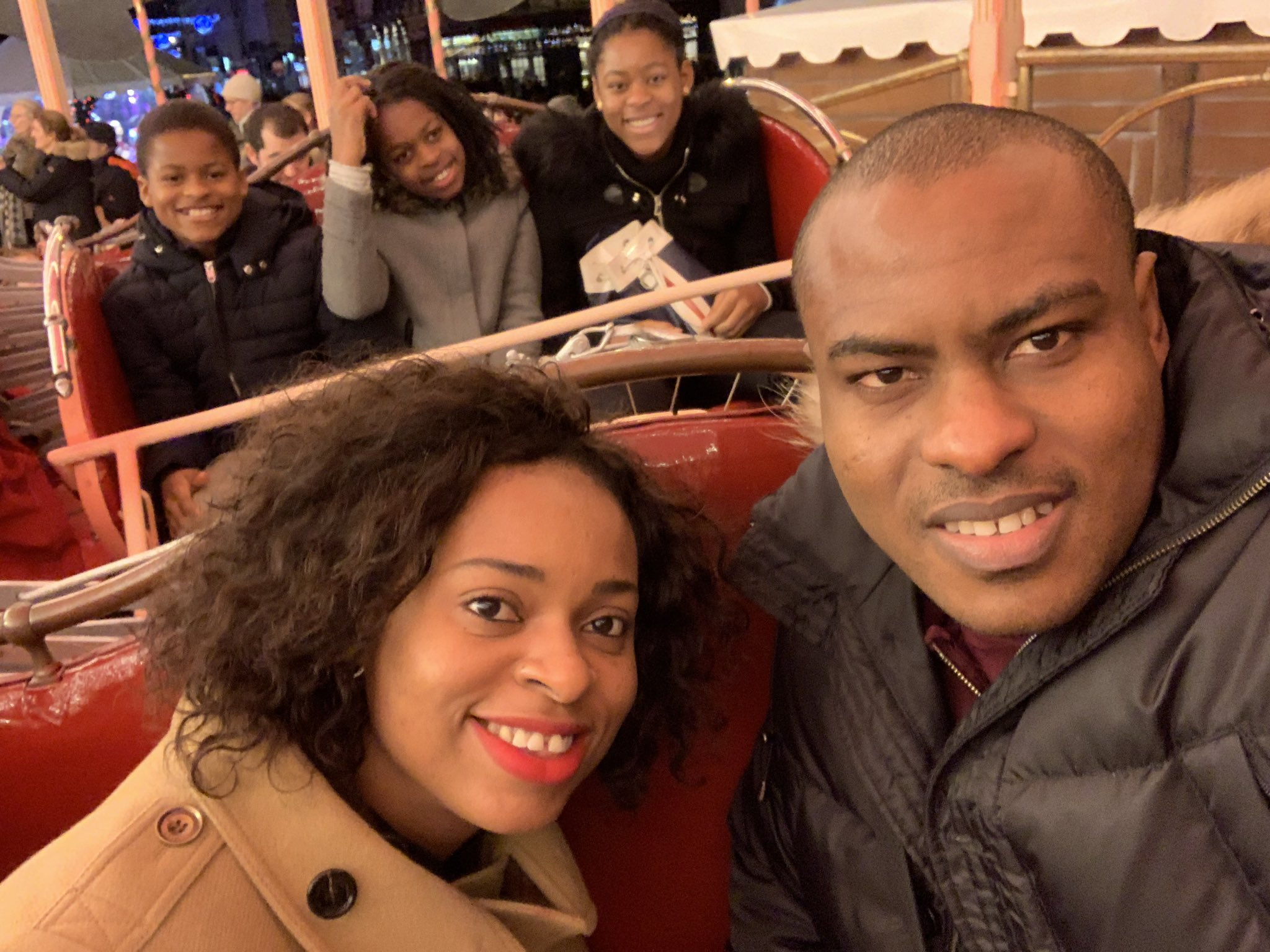 Enyeama Wants More French Club Action, Won't Leave Family Behind At 36