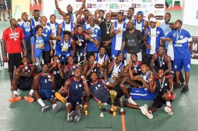 fiba-abl-rivers-hoopers-civil-defenders