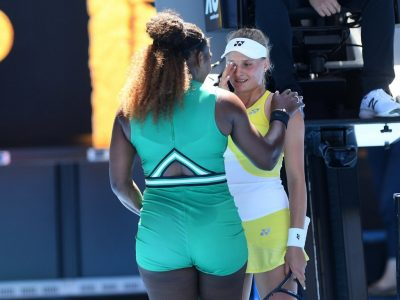 serena-williams-australia-open-simona-halep