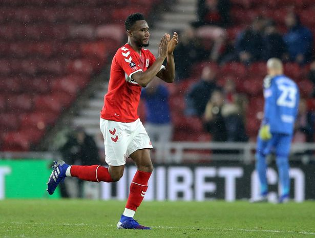 FA Cup 5th Round: Success To Face Portsmouth Or QPR; Balogun, Mikel Must Win Replays Before Next Ties