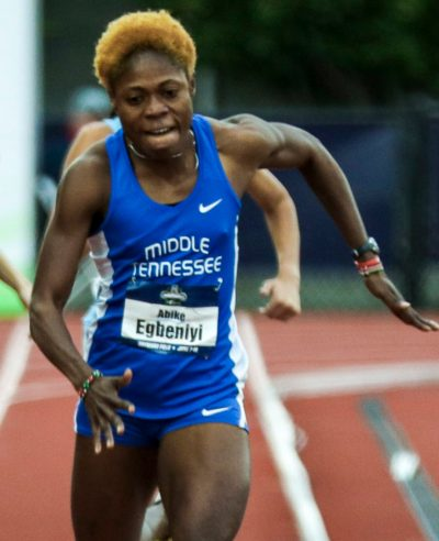 vanderbilt-invitational-indoor-meeting-abike-egbeniyi-isaac-odugbesan
