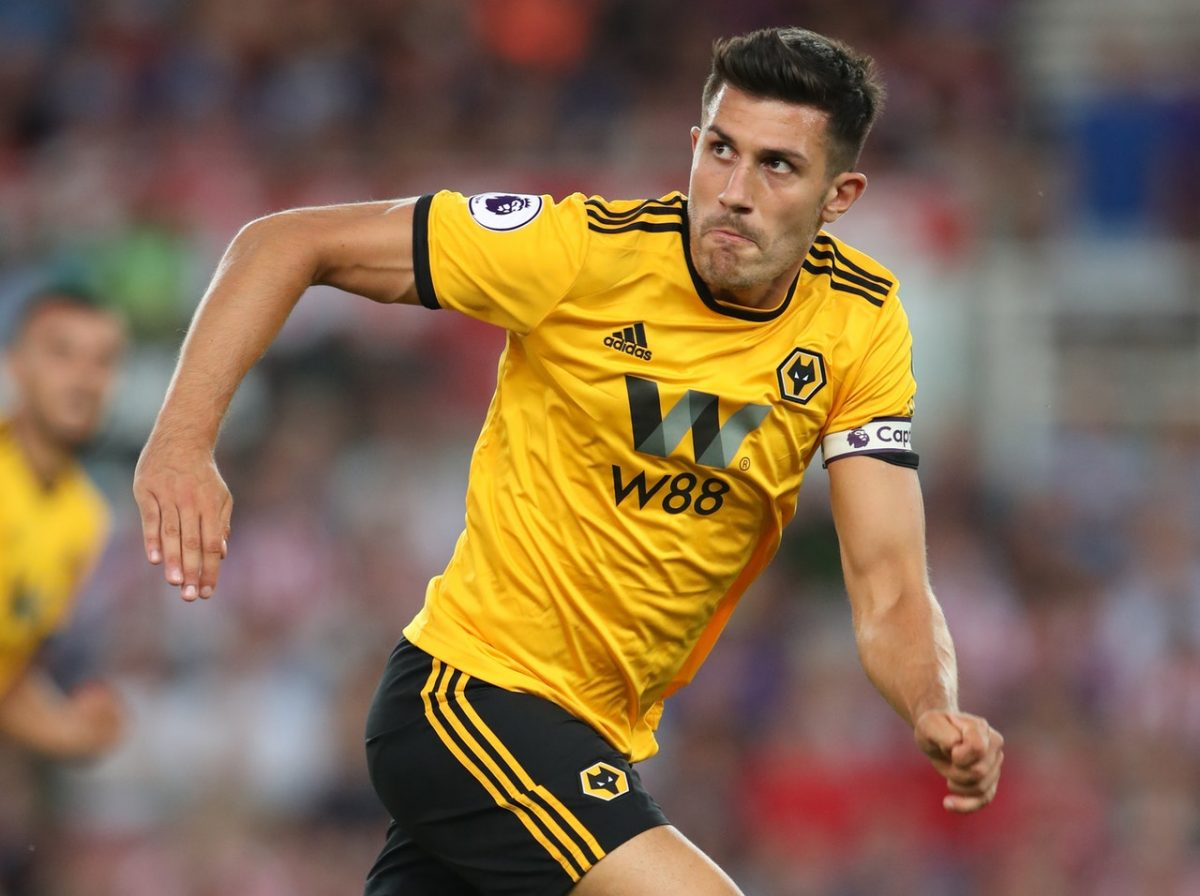Afobe Convinced Me To Join Stoke – Batth