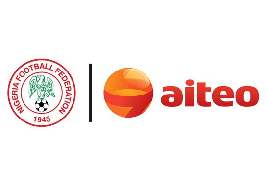AITEO/NFF Awards 2019 To Hold April 1