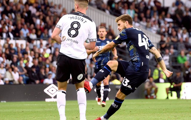 EFL Championship Round 27 Preview: Leeds Host Derby In Key Promotion Clash