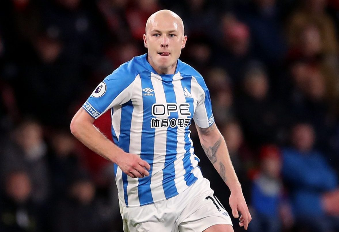 Mooy Hails Wagner Influence
