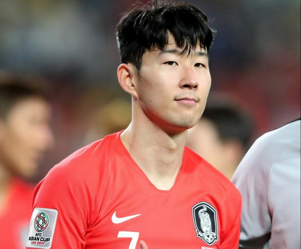 Heung-Min Son Return, Pochettino Optimistic