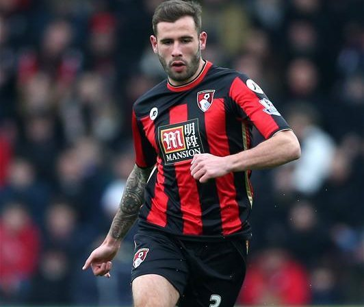 Skipper Praised By Howe