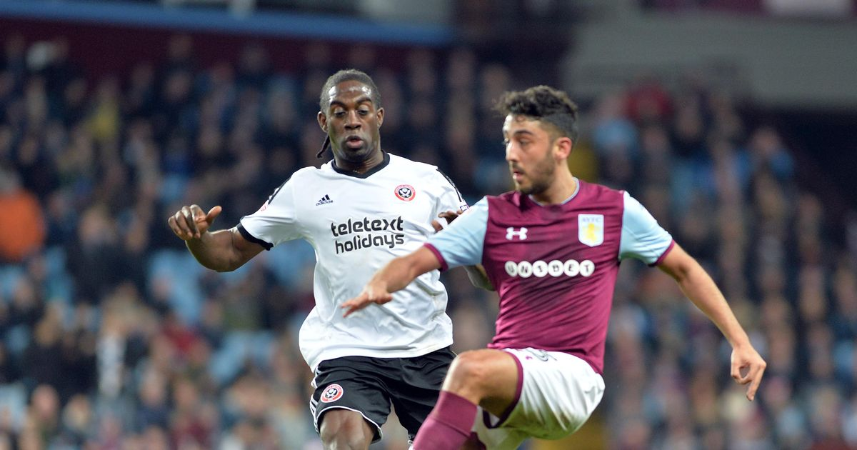 EFL Championship Round 31 Preview: Sheffield United Could Go Top With Win At Villa