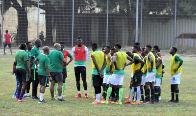paul-aigbogun-flying-eagles-u-20-afcon