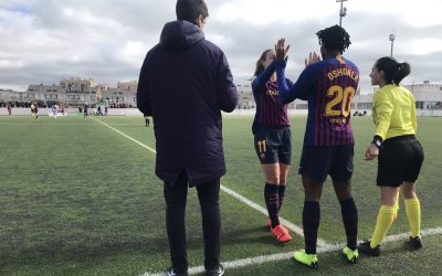 asisat-oshoala-barcelona-ladies-super-falcons
