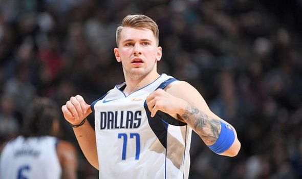 The Biggest Snubs from the 2019 NBA All Star Weekend