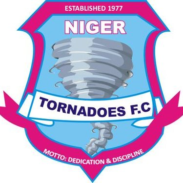 Niger-Tornadoes LMC Charges, Fines Niger Tornadoes N1m For Crowd Trouble