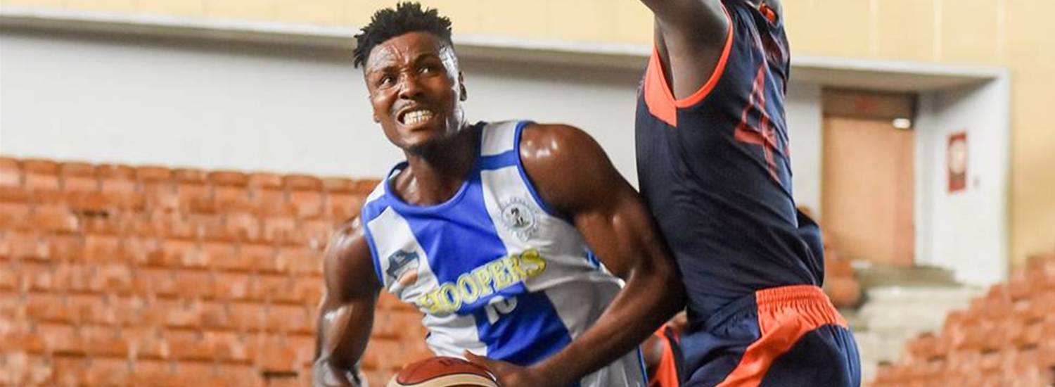 Onyebuchi: FIBA ACCC Will Be Tough For Rivers Hoopers