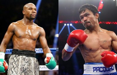 manny-pacquiao-floyd-mayweather-boxing-freddie-roach