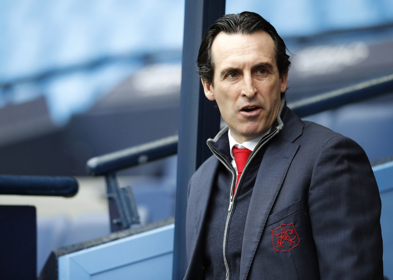 Emery Urges End To Away-Day Blues